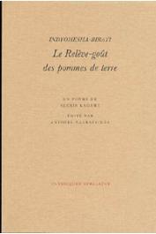 Kagame Alexis Nzabatsinda Anthère édité Par Indyohesha