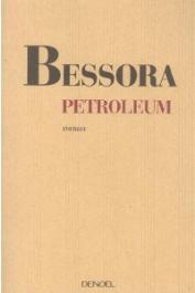 Bessora - Petroleum
