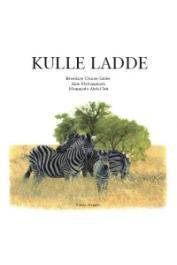 CHAINE-SIDIBE Bénédicte, MOHAMMADU Aliw, SEK Mammadu Abdul - Kulle Ladde