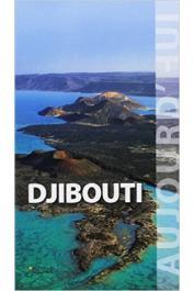 BONNAUD Marie - Djibouti Aujourd'hui