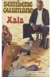 SEMBENE Ousmane - Xala