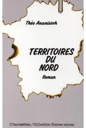 ANANISSOH Théo - Territoires du Nord
