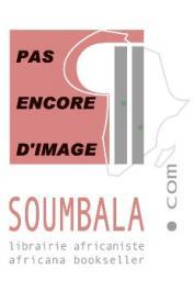 GREBAUT Sylvain - Catalogue des manuscrits éthiopiens de la collection Griaule. Tome second