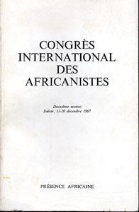 éditeurs présence africaines