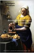 Techniques & Culture - 31-32 - Dynamique des pratiques alimentaires + tables analytiques des numéros 1 à 30, 1983-1997