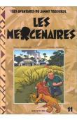 Les mercenaires