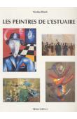 BISSEK Nicolas - Les peintres de l'estuaire