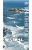 REMY Mylène - Le Sénégal Aujourd'hui