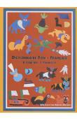 SEGUROLA Basilio,  RASSINOUX Jean - Dictionnaire Fon-Français