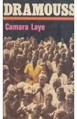 CAMARA Laye - Dramouss