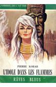 KORAB Pierre - L'idole dans les flammes