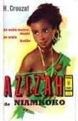 CROUZAT Henri - Azizah de Niamkoko