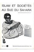 Islam et sociétés au sud du Sahara - 01 - Notice biographique sur Shaikh Mûsa Kamara / Neo-Hanbalism in Southern Nigeria, etc..