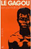 HOLAS Bohumil - Le Gagou, son portrait culturel