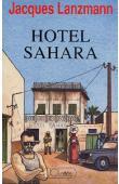 LANZMANN Jacques - Hotel Sahara