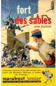 BUSSON Jean - Fort des sables