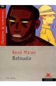 MARAN René - Batouala. Véritable roman nègre