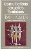HOSKEN Fran - Les mutilations sexuelles féminines
