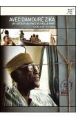 LELONG Christian - Avec Damouré Zika. Un acteur au pays de nulle part . Documentaire de 50 mn