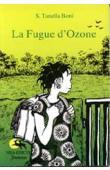 BONI Tanella Suzanne - La fugue d'Ozone