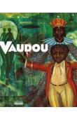 Collectif - Vaudou