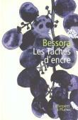 BESSORA - Les Taches d'encre