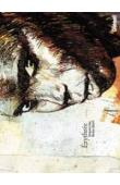 SCHARFF Nicolas, FLAO Benjamin - Erythrée