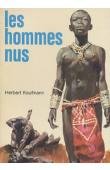 KAUFMANN Herbert - Les hommes nus