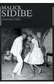 SIDIBE Malick, Collectif - Malick Sidibé