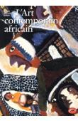 KASFIR Sidney Littlefield - L'Art africain contemporain