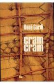 GARDI René - Cram cram. Erlebnisse rund um die Aïr-Berge in der südlichen Sahara
