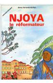 FERRANDO-DURFORT Denys - Njoya, le réformateur