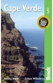 Bradt Travel Guides - Cape Verde Islands