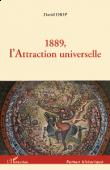 DIOP David - 1889, L'attraction universelle