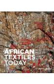 SPRING Christopher - African Textiles Today