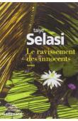 SELASI Taiye - Le ravissement des innocents