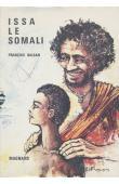 BALSAN François - Issa le Somali