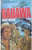 WESTLAKE Donald - Kahawa