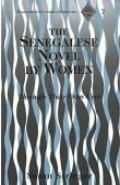 STRINGER O'KEEFFE Susan - The Senegalese Novel by Women. Through Their Own Eyes