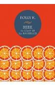 FOLLY K. - Beek ou l'art de la boucherie