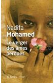 MOHAMED Nadifa - Le verger des âmes perdues