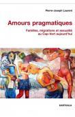 Amours pragmatiques. Familles, migrations et sexualité au Cap-Vert aujourd'hui