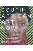 WILLIAMSON Sue - South African Art Now
