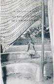 HERTEFELT M. de, COUPEZ A. - La royauté sacrée de l'ancien Rwanda. Texte, traduction et commentaire de son rituel