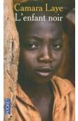 CAMARA Laye - L'enfant noir