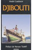 LAUDOUZE André - Djibouti