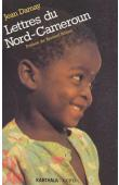 DAMAY Jean - Lettres du Nord-Cameroun