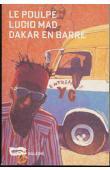 MAD Lucio - Dakar en barre