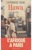 Hawa, l'Afrique à Paris
