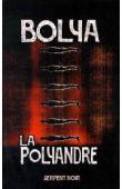 BOLYA  - La polyandre